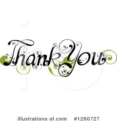 Wedding Thank You Clipart by Thank You Clipart Free Clipartxtras