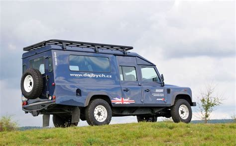 land rover is made by 1000 images about laro 127 130 on 4x4