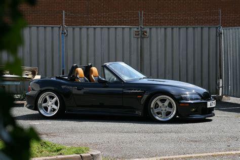 bmw z3 m roadster specs bmw z3 roadster bmw z3 roadster tuning 3 tuning bmw z3 m