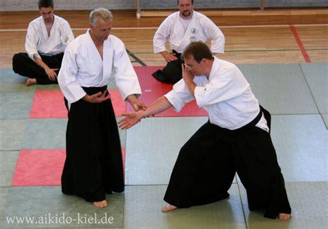 aikido matten matten gesucht