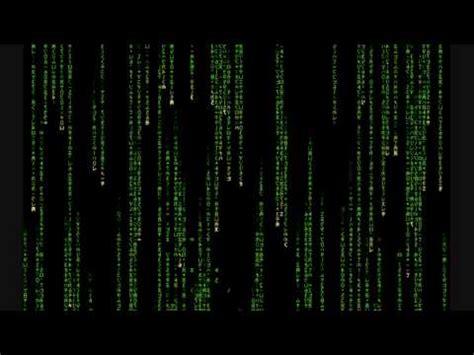 imagenes wallpapers hd matrix fondos de pantalla de matrix en movimiento imagui