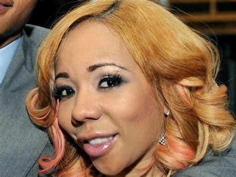 tameka cottle hair business tameka cottle net worth celebrity net worth
