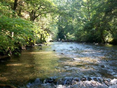 Like A River peace like a river aaron s angle