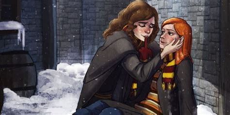 15 harry potter fan redesigns harry potter fan redesigns worth taking a look at