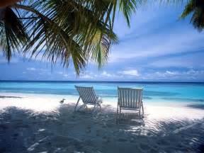 beach landscapes summer desktop wallpaper hd desktop wallpaper