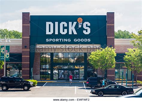 sporting goods gainesville ga gainesville stock photos gainesville stock images alamy