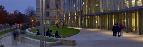 Mit Sloan Executive Mba Deadline by Mit Sloan Mba Deadlines Been Announced Metromba