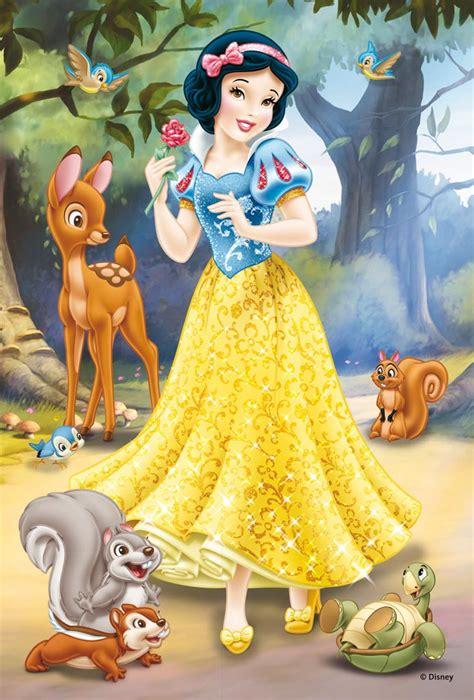 Snow White Disney Princess Photo 34241665 Fanpop Images Of Snow White Princess