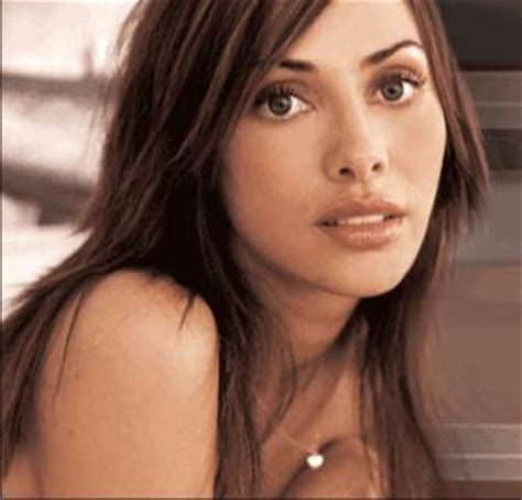 Natalie Imbruglias Torn Was Ten Years Ago by Uu27itu Natalie Imbruglia Torn Album