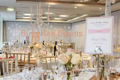 ceiling drapes for wedding venue dressing ideas draping wall drapes ceiling