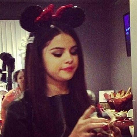 Hit S 2016 Selena Gomez Instagram