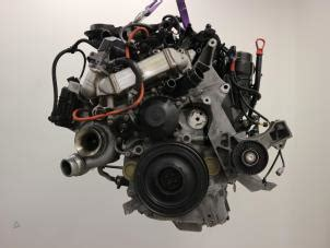 bmw  serie motoren voorraad onderdelenlijnnl