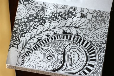 cool background drawings cool drawings ideas drawing pencil