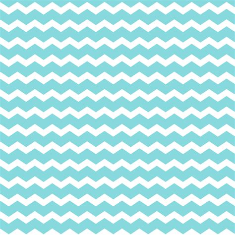 pattern paper background meinlilapark free digital chevron scrapbooking papers