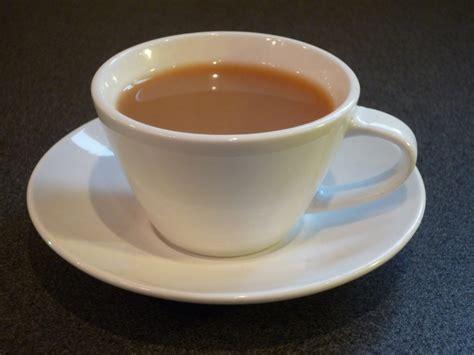 Cup of Tea ? Wallpapercraft
