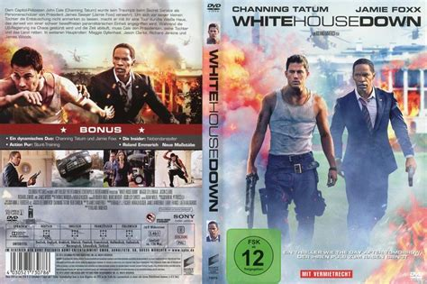 white house down 2 white house down dvd oder blu ray leihen videobuster de