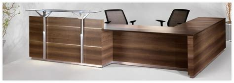 reception furniture specialist reply