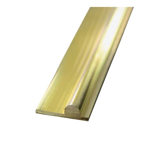 sliding door replacment track cowdroy 2500mm bronze sliding door replacement track