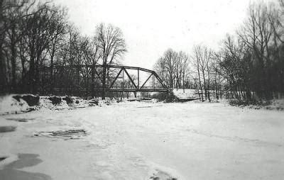 bridgehunter.com | w.wilson bridge rd