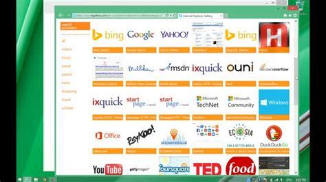 download mp3 endank soekamti anyer 10 maret user profile