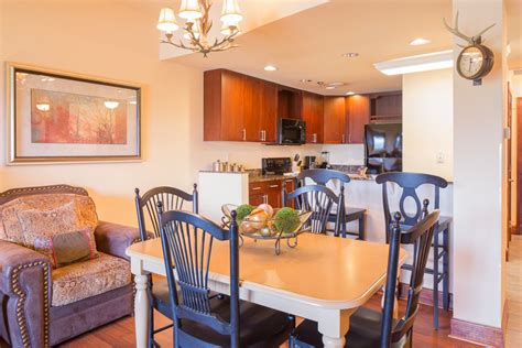out these condos u coops that crown 3 bedroom apartments crown condo condo in pigeon forge w 2 br sleeps6