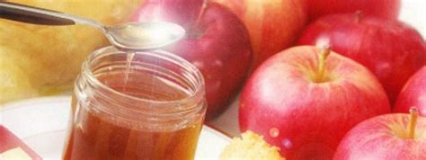 Rosh Hashanah Service Outline by Best 25 Kosher Food List Ideas On Kosher Food Christians And When Is Shabbat