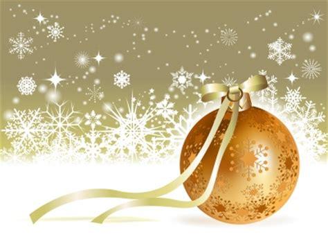 holiday decorations diy holiday decorations couponwallet blog