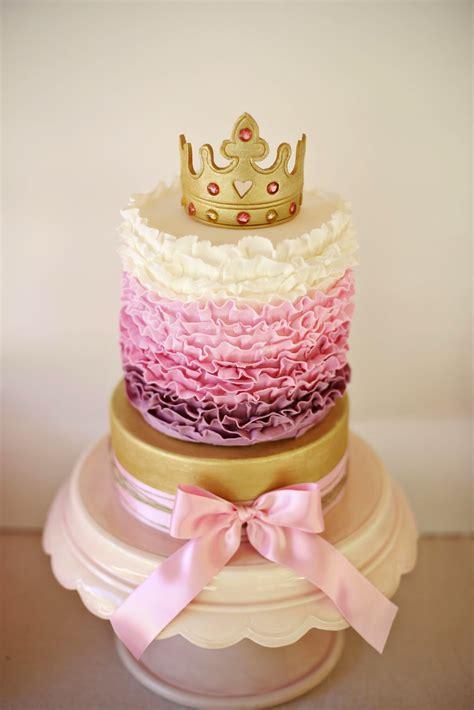 imagenes tartas originales pastel para fiesta de princesas tartas originales