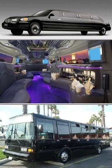 Local Limo Service by 7 Best Limo Service In Los Angeles Images On