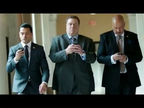 alpha house movie 2014 download alpha house 2014 comedy movies full movie 3gp mp4 mp4 full hd wapistan info
