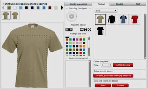 design free clothes online online tee shirt design software popular trend in apparel