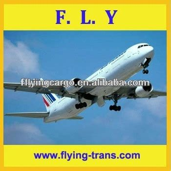 cheapest professional reliable air freight rate from shenzhen ningbo shanghai hk qingdao to