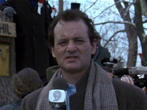 groundhog day trailer groundhog day 1993 rotten tomatoes