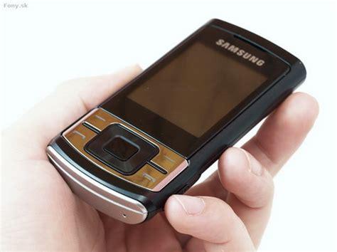 Samsung C3050 Ori pictures samsung c3050