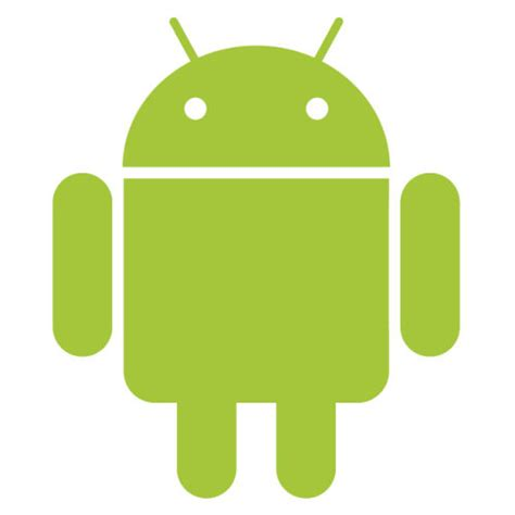 second android android conquers 50 of the smartphone market ios comes in second