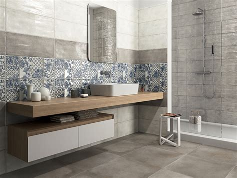herberia piastrelle beunique ceramiche addeo