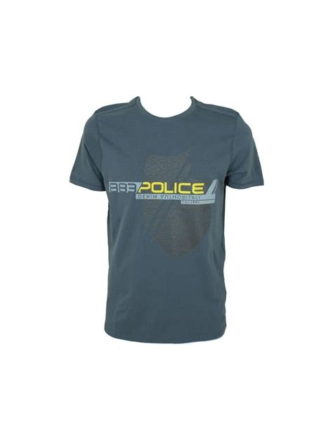 rubber st t shirt printing 883 ados rubber print t shirt in pewter buy 883