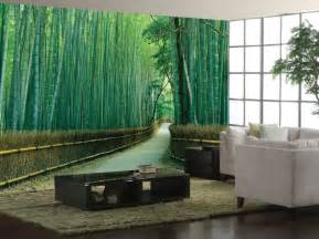Japanese Wall Murals Deco Ideas For Your Home Wall Murals For Bedrooms