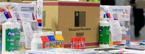 programa de tiles escolares revisa si tus hijos son revisa si tu hijo recibir 225 el bono 218 tiles escolares pudahuel