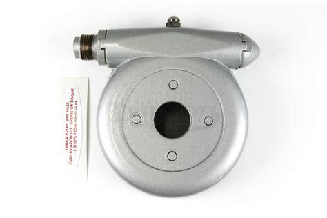 Speedometer R25 By Tiger Part speedometer drive 1 25 1 t160 vintage triumph parts