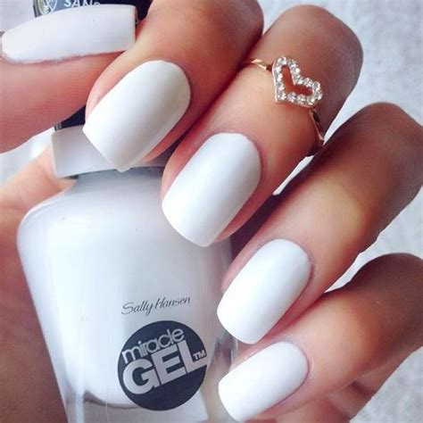 gel nail designs for middle aged women 163 best images about omgel miracle gel on pinterest
