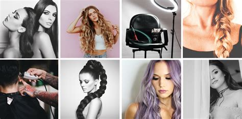 cornerworks hairdressing geelong womens