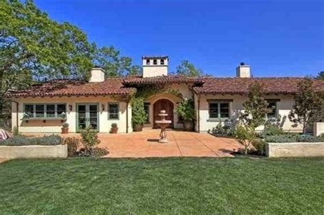 Stephen Curry House by 15 Jaw Dropping Mansions Owned By Nba