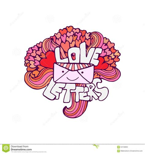 love images of letter z love letter cute vector valentines day card handwritten