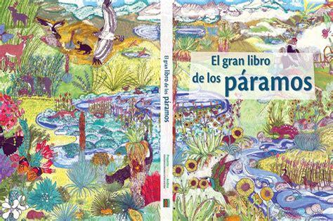 descargar el yermo de aiel libro de texto gratis el gran libro de los paramos by blog villapinzon issuu