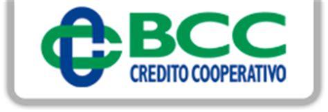 bcc sede legale sito ufficiale credito cooperativo home page