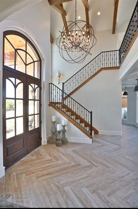 Images Of Large Open Foyer 1000 Ideas About Entry Chandelier On Entryway