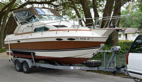 sw boat cabin sun runner cabin cruiser boat for sale from usa
