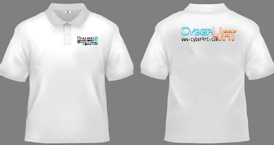design baju team pengumuman pemenang kontes design baju cyber4rt the
