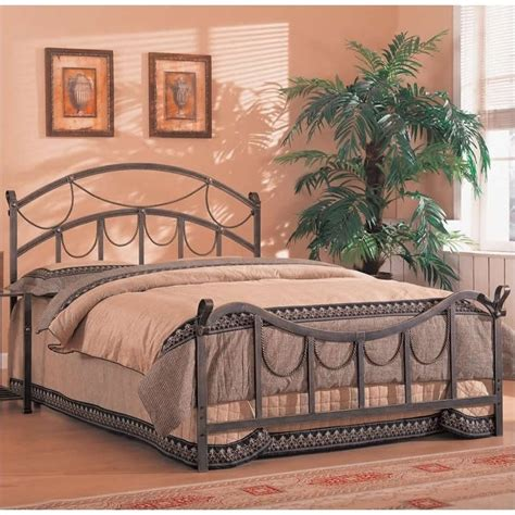 antique rod iron beds wrought iron beds house home